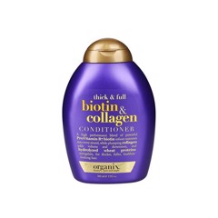 Dầu xả Biotin&Collagen Conditioner