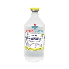 dung dich nuoc muoi meko 500ml