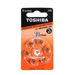 pin may tro thinh toshiba 13