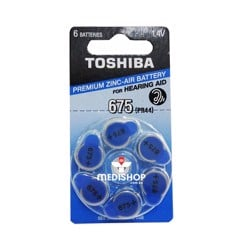pin may tro thinh toshiba 675