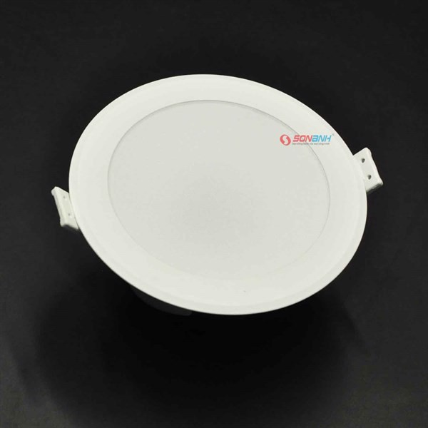 Downlight âm Led NDL - Nanoco