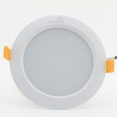 Downlight âm tròn Led - Kingled