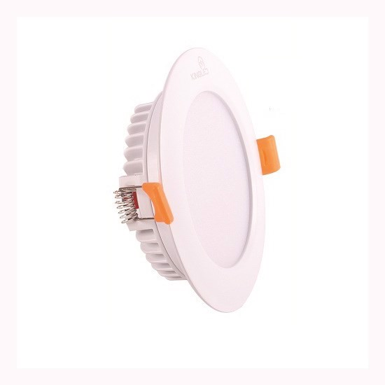 Downligh âm tròn Led DL - Kingled