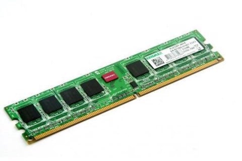 Ram Kingmax 4GB bus 1600 DDR3 (8 chip) R02