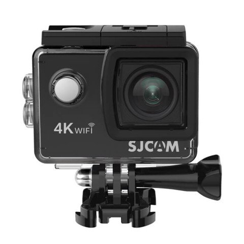 ACTION CAMERA SJCAM SJ4000 AIR 4K WIFI 9(sjc08)