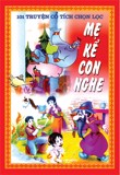 Sách: Mẹ Kể Con Nghe