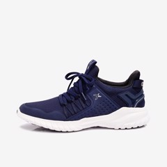 women s sneakers dswh02200xnh
