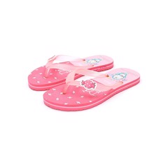 girl s doreamon flip flop dlg023022hog