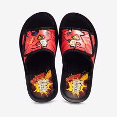 boy s pu slippers dpb057844doo
