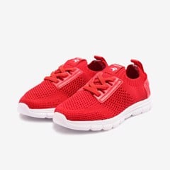 boy s sneakers dsb132100doo