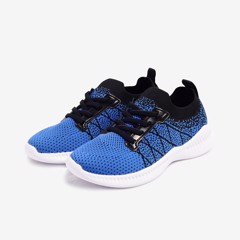 boy s sneakers dsb132600xdg