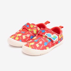 boy s sneakers dsb133000doo