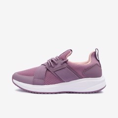 women s sneakers dswh01000tim