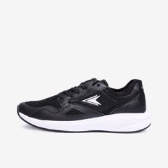 women s sneakers dswh00600den