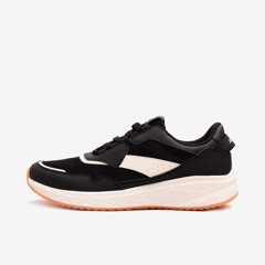 women s sneakers dswh01200den