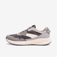 men s sneakers dsmh01200xam