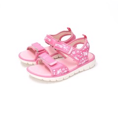 girl s dianey rubber sandal dtg001000hog