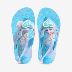disney princess foam flip flop dxb119111xdg