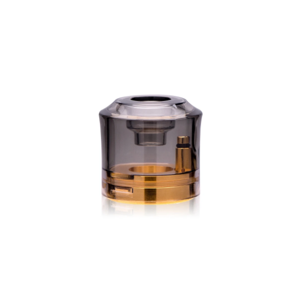 DotStick Replacement Color Tank by dotMod