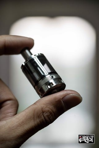 bishop-mtl-rta-ambition-mods