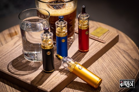 dotstick-kit-by-dotmod