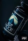 vaponaute-blue-moon