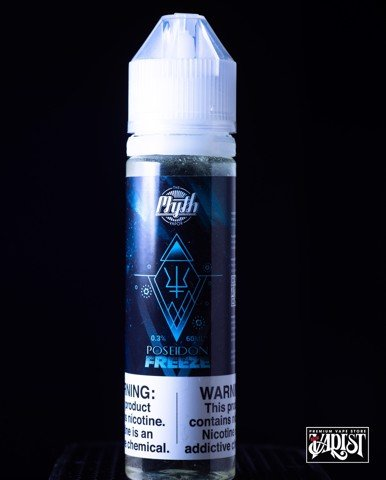 the-myth-poseidon-freeze-3mg-60ml