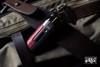 Combo Argus Air + Vỉ Occ 5 cái + Tinh dầu