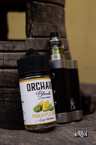orchard-blends-pineapple-kiwi