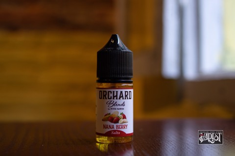 orchard-blends-nana-berry-salts