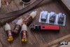(NEW LABEL) Steamworks Salt-Nicotine 10ml
