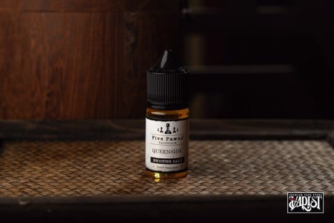 five-pawns-queenside-nicsalt-plastic
