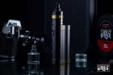 dani-box-mini-18650-kayfun-lite-2019-rta-dlc-set