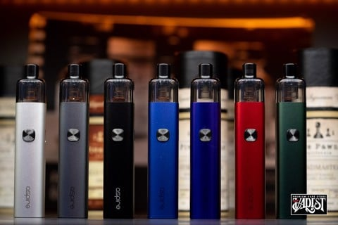 avp-cube-kit-by-aspire
