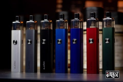 combo-avp-cube-kit-by-aspire-1-pack-occ-5-cai-tinh-dau