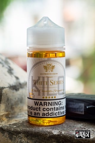 kilo-eliquid-white-series-white-chocolate-strawberry-100ml