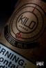 Kilo Eliquid Original Series - Cereal Milk 100ML