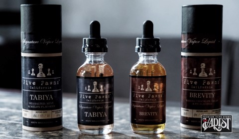 five-pawns-brevity