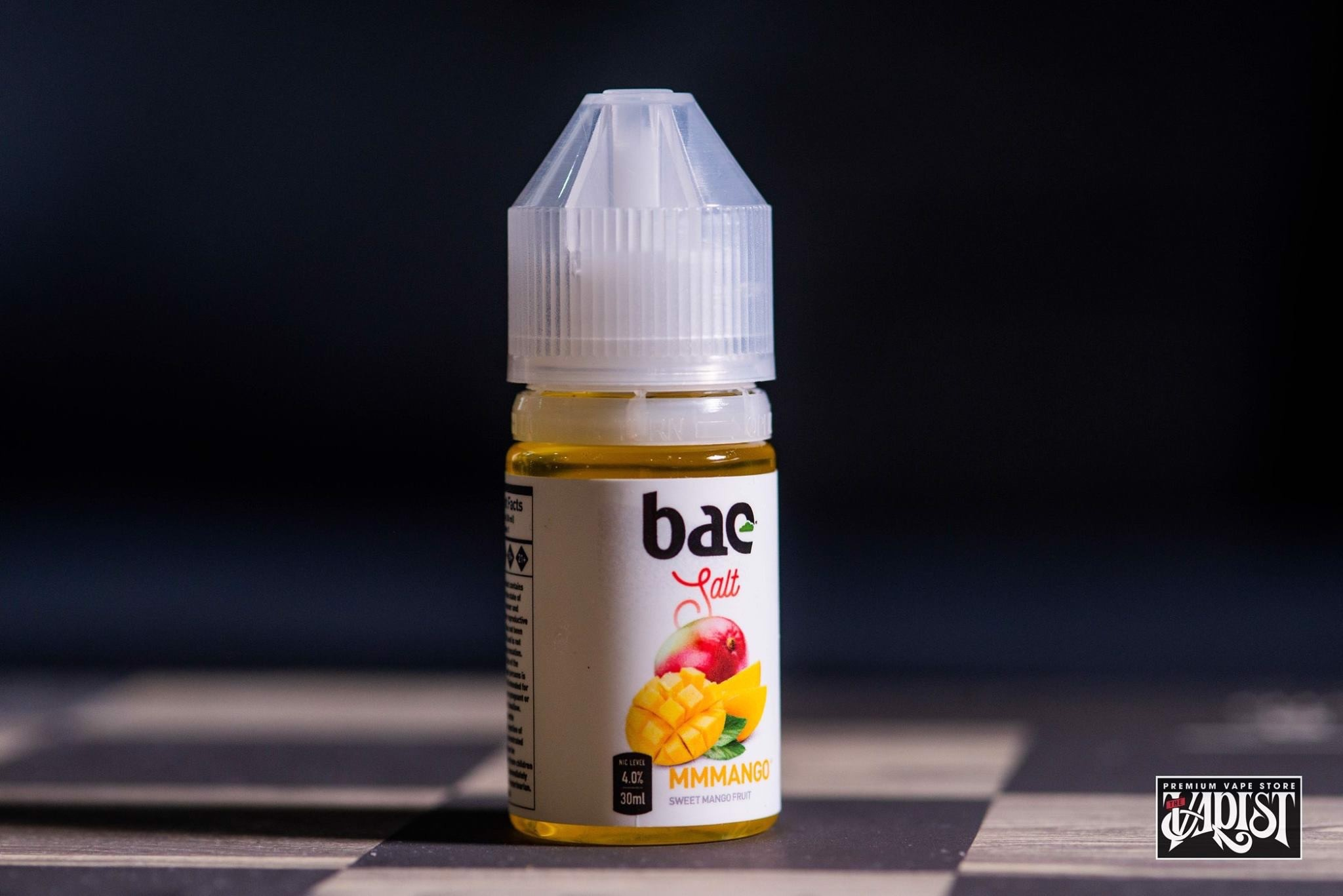 Bae Ice by Nuage