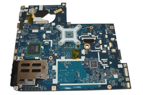 Mainboard Acer Spin Sp 111-31N