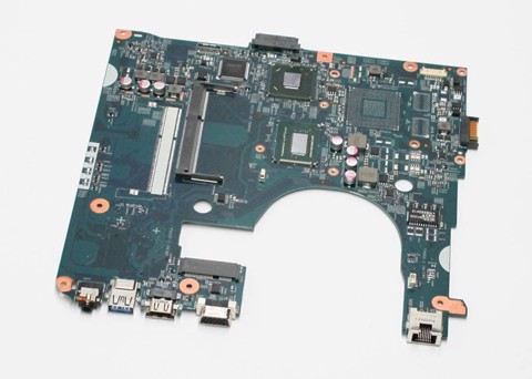 Mainboard Acer Iconia A3-A11