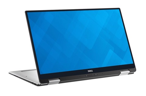 Dell Xps 13 9365-1493