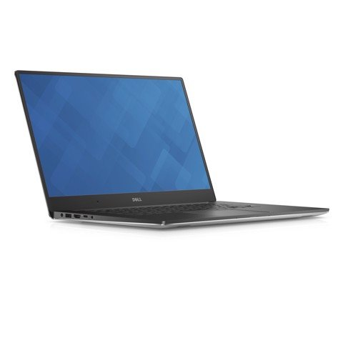 Dell Precision 5000 5520 Ggy87