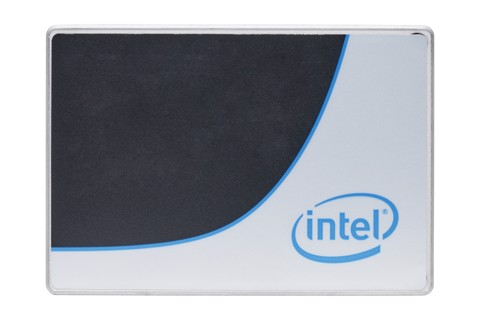 SSD INTEL® DC D3700 SERIES 1.6TB (2.5'' PCIE 3.0 2X2, 20NM, MLC)