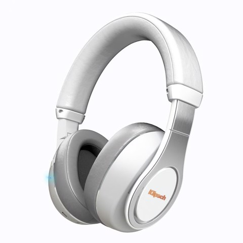Tai nghe Klipsch Reference over-ear bluetooth White