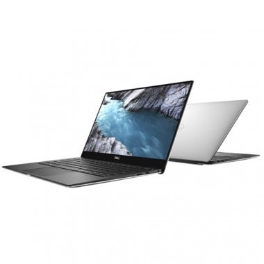 Dell Xps 13 9370 G10Ym