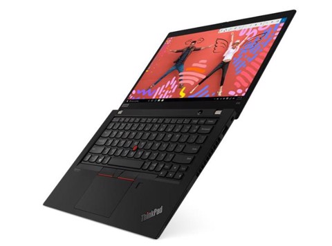 Lenovo ThinkPad T490 20RYS09200