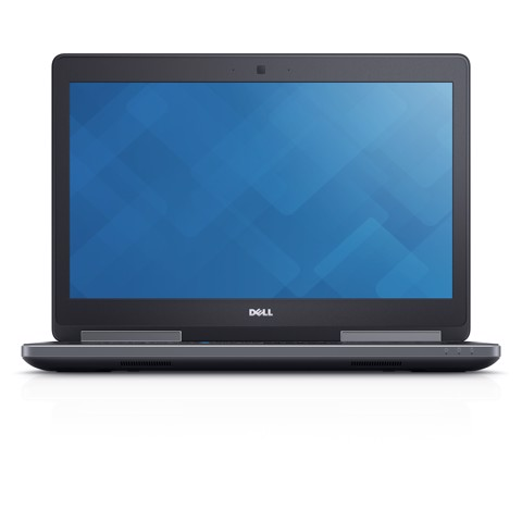 DELL PRECISION 7000 M7520 DC4VN