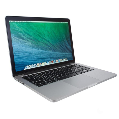 Macbook Pro Early 2015 Retina 13 Giá mới Inch A1502 Giá mới 2835