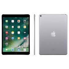 iPad 10.2 inch Wifi 128GB (2019)